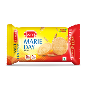 Marie Day Export