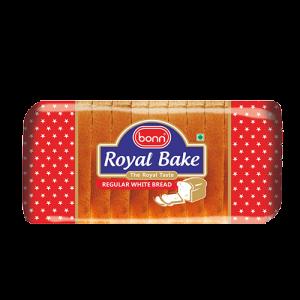 Bonn Royal Bake White Bread