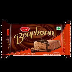 Bourbonn